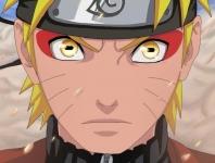 Naruto Eremita