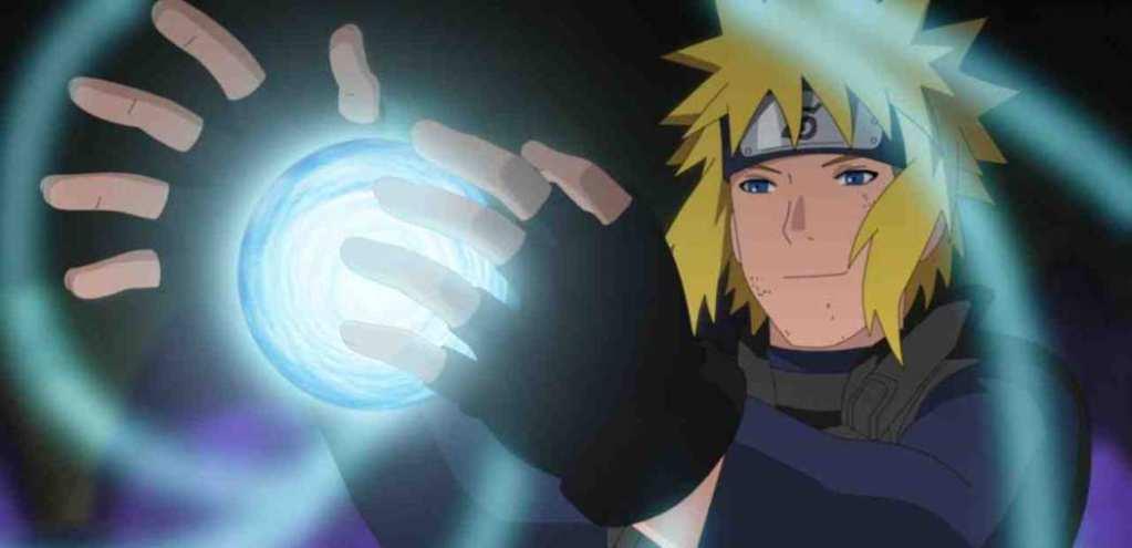 Naruto Shippuden season 8  Wikipedia
