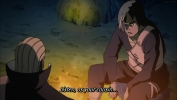 Naruto-Shippuuden-episode-318-screenshot-015.jpg