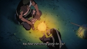 Naruto-Shippuuden-episode-318-screenshot-018.jpg