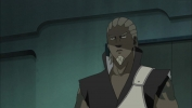 Naruto-Shippuuden-episode-318-screenshot-035.jpg