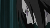 Naruto-Shippuuden-episode-318-screenshot-042.jpg