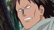 Naruto-Shippuuden-episode-318-screenshot-047.jpg