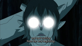 Naruto-Shippuuden-episode-336-screenshot-008.jpg