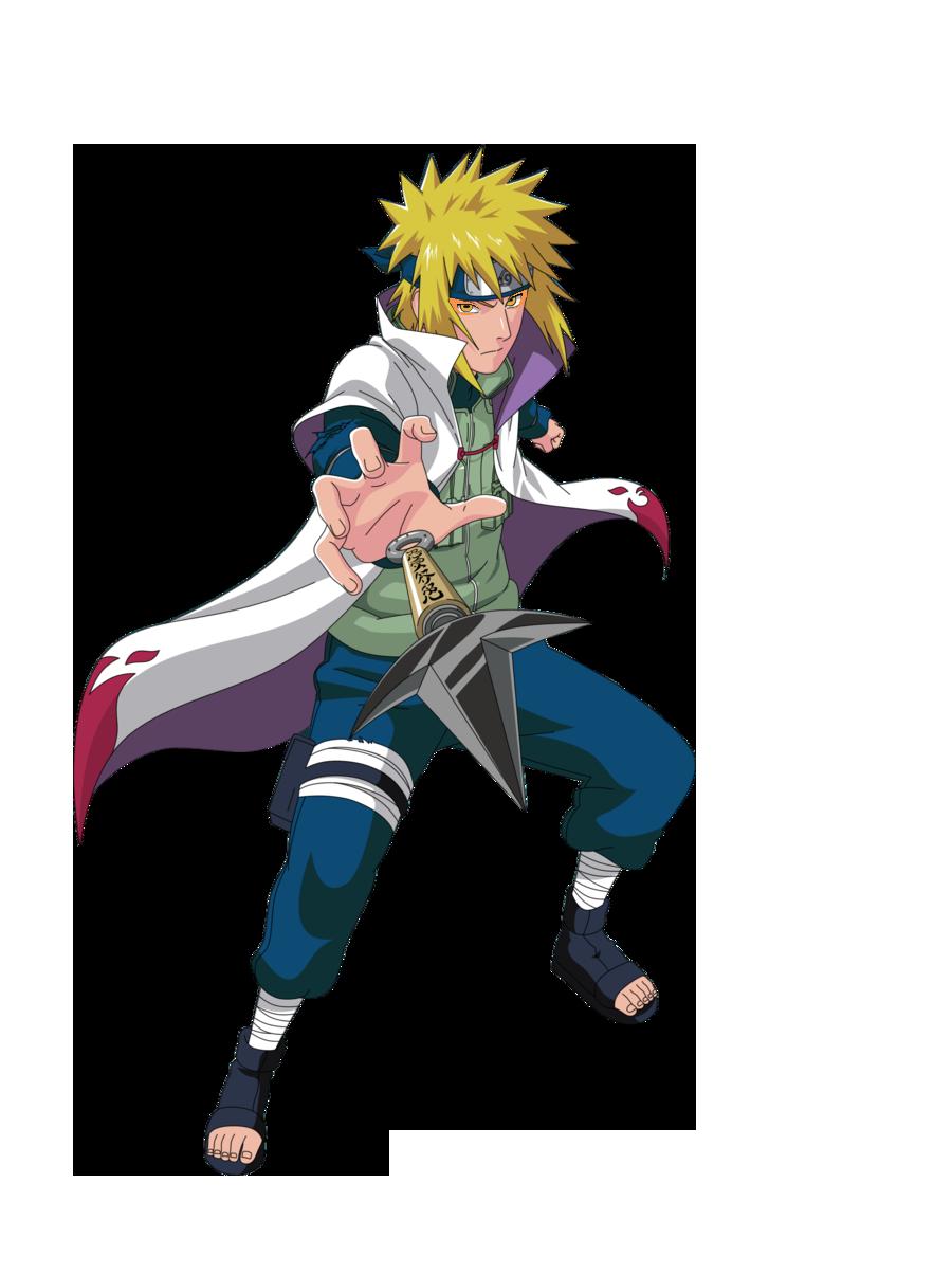 Naruto shippuden 127 a lenda de um ninja determinado as crocircnicas ninjas de jiraiya parte 1 - 5 3