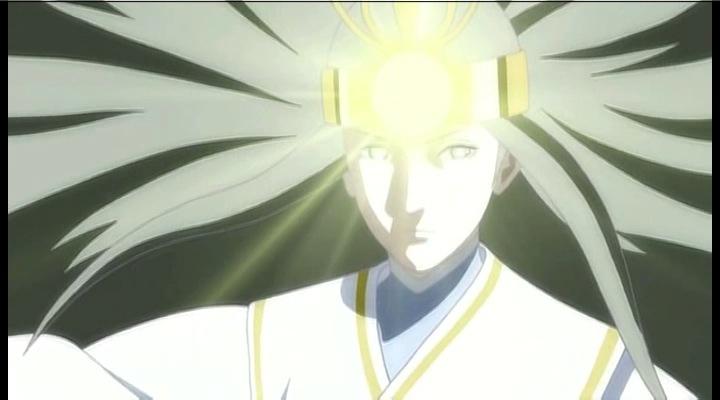 Miroku - NarutoGT.it